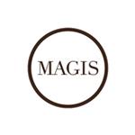 Magis logo