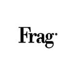 Frag logo