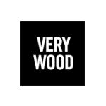 Verywood logo