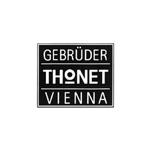 Gebrueder Thonet Vienna