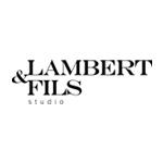 Lambert & Fils logo