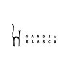 Gandia Blasco logo