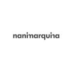 Nanimarquinalogo