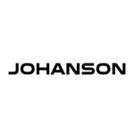 Johanson Design logo
