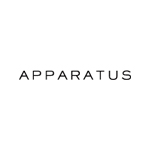 Apparatus logo