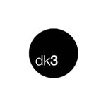 DK3 logo