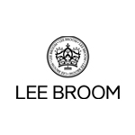 Lee Broom logo