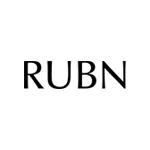 Rubn logo