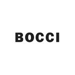 Bocci logo