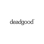 Deadgood logo