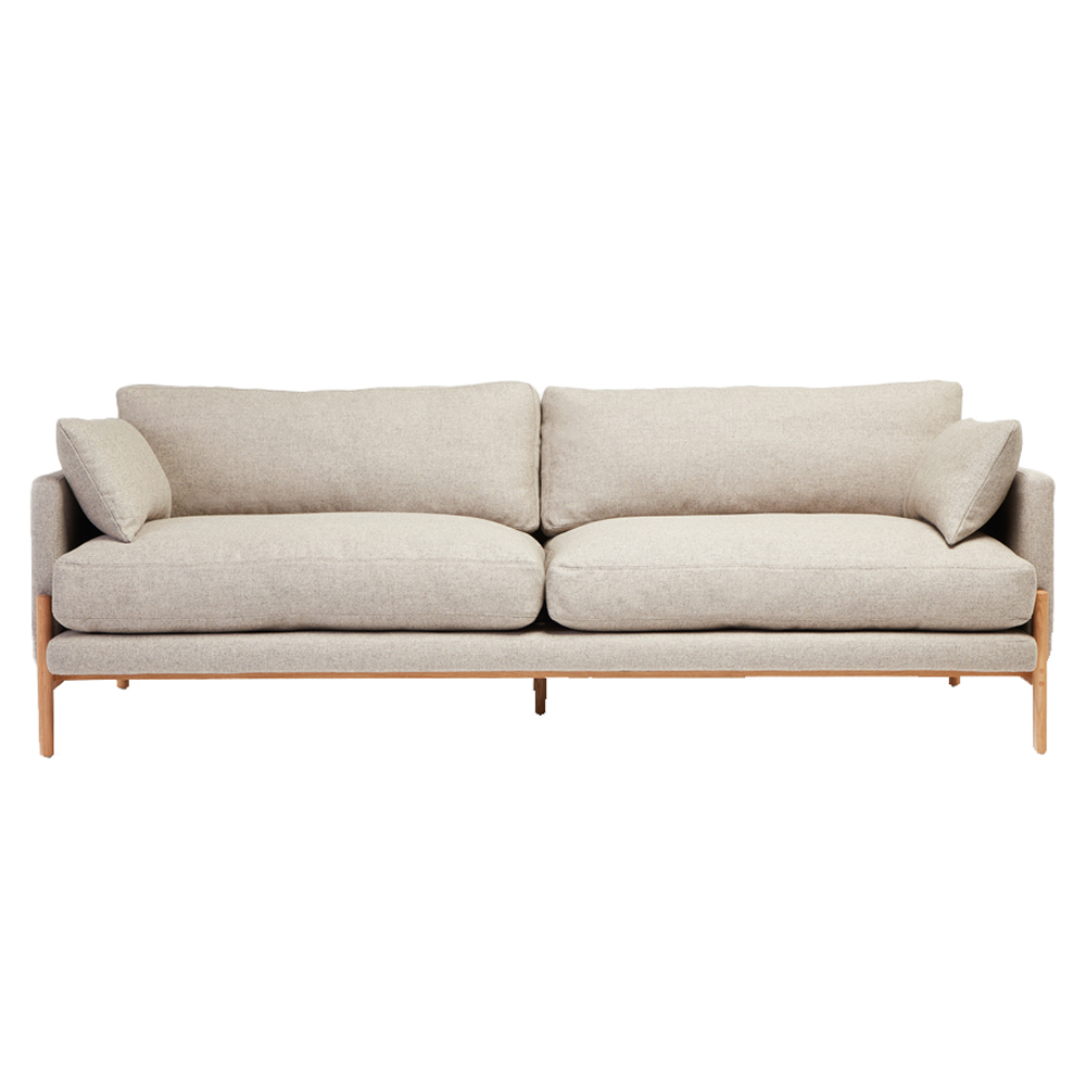 Another Sofa