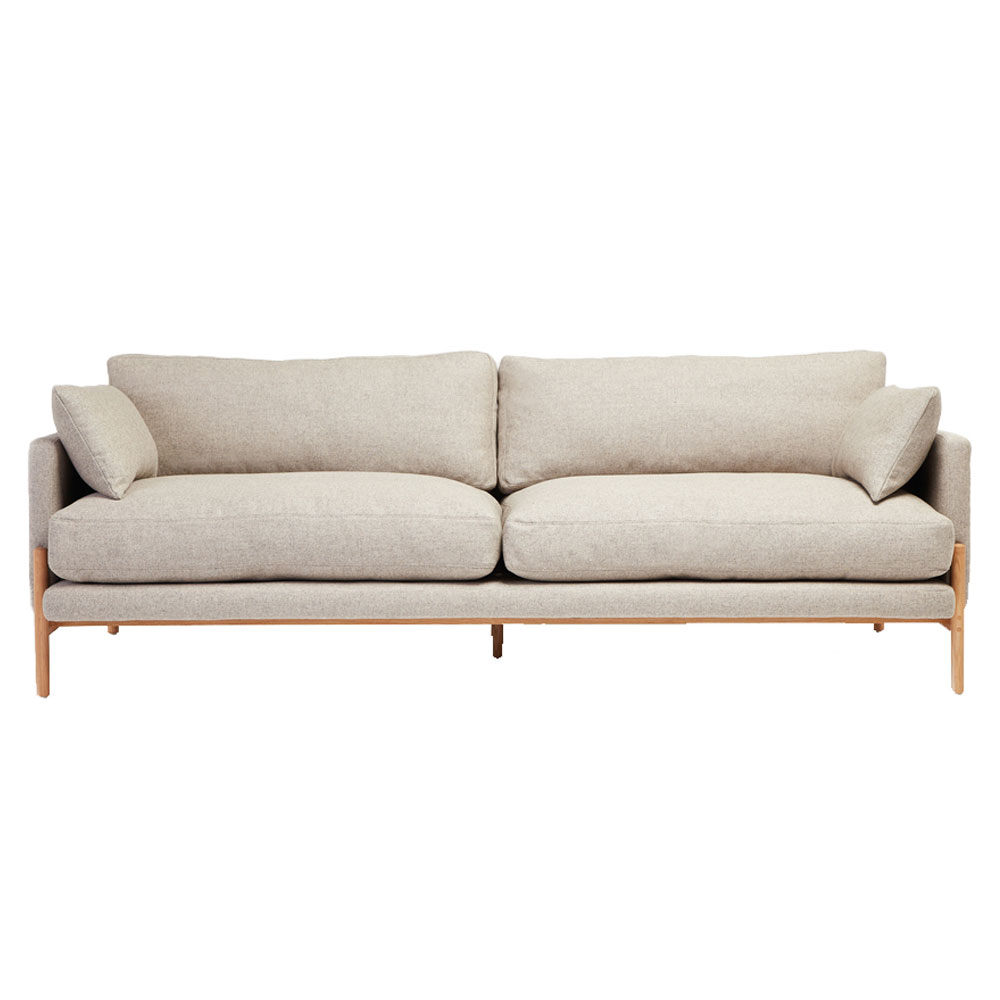 Another Sofa 2