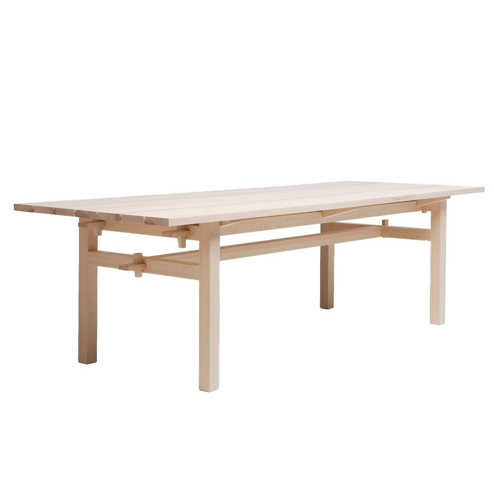 Arkipelago KVP10/T Table