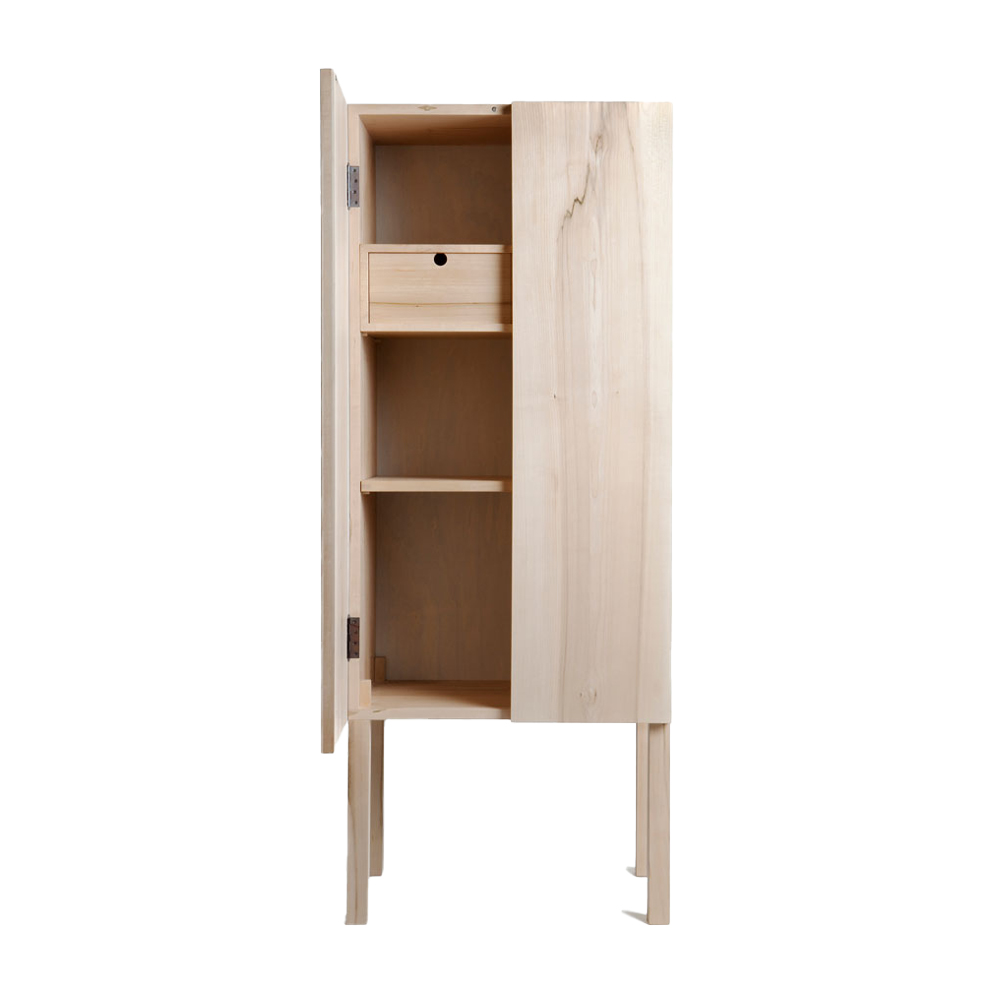 Arkitecture High Cabinet