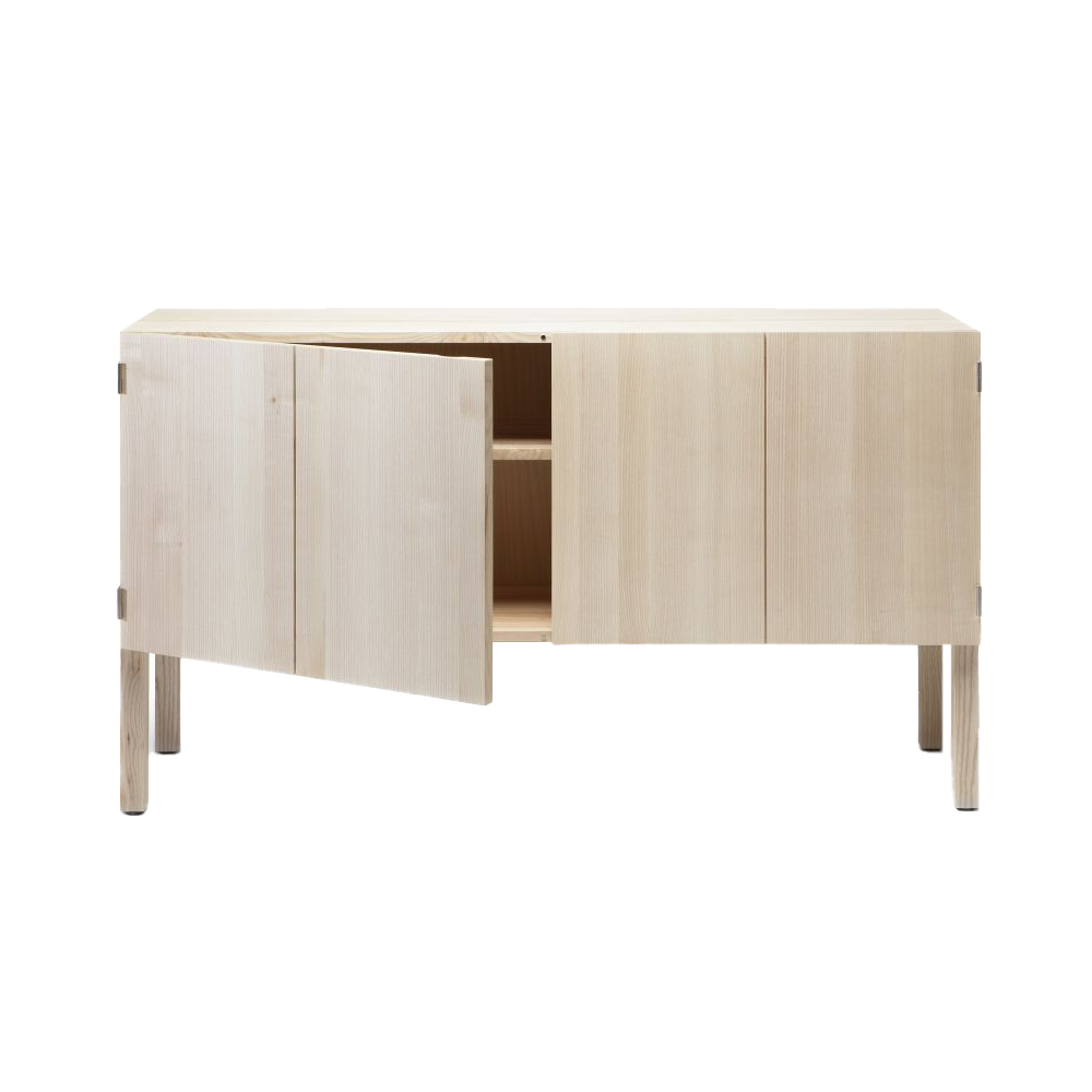 Arkitecture Low Cabinet