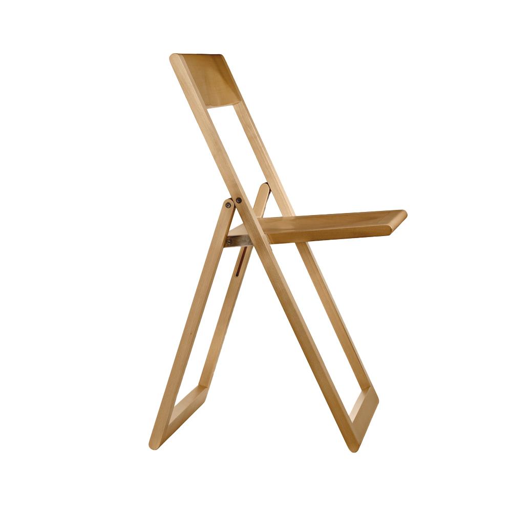 Aviva Folding Dining Chair