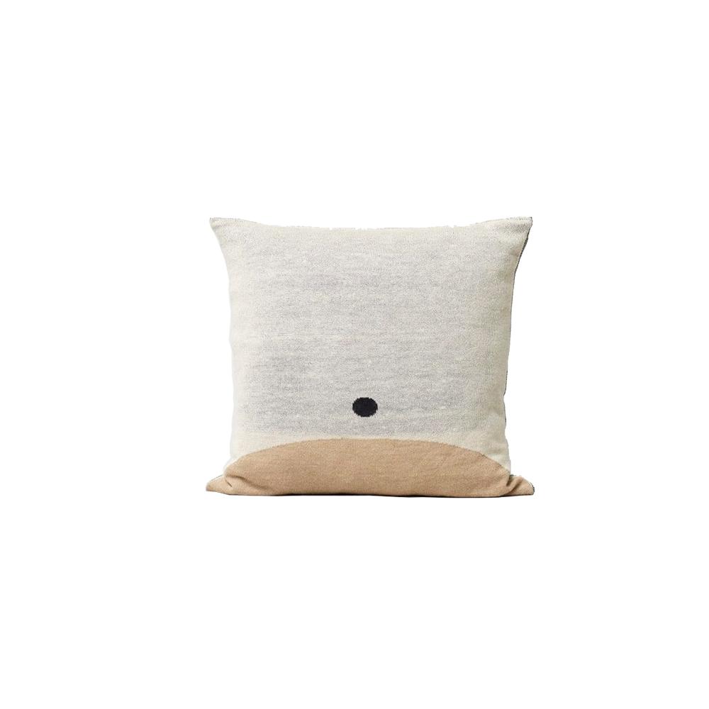 Aymara Cushion 520x520