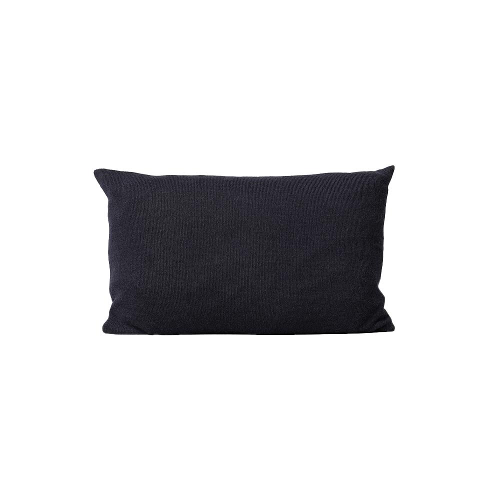 Aymara Cushion 620x420