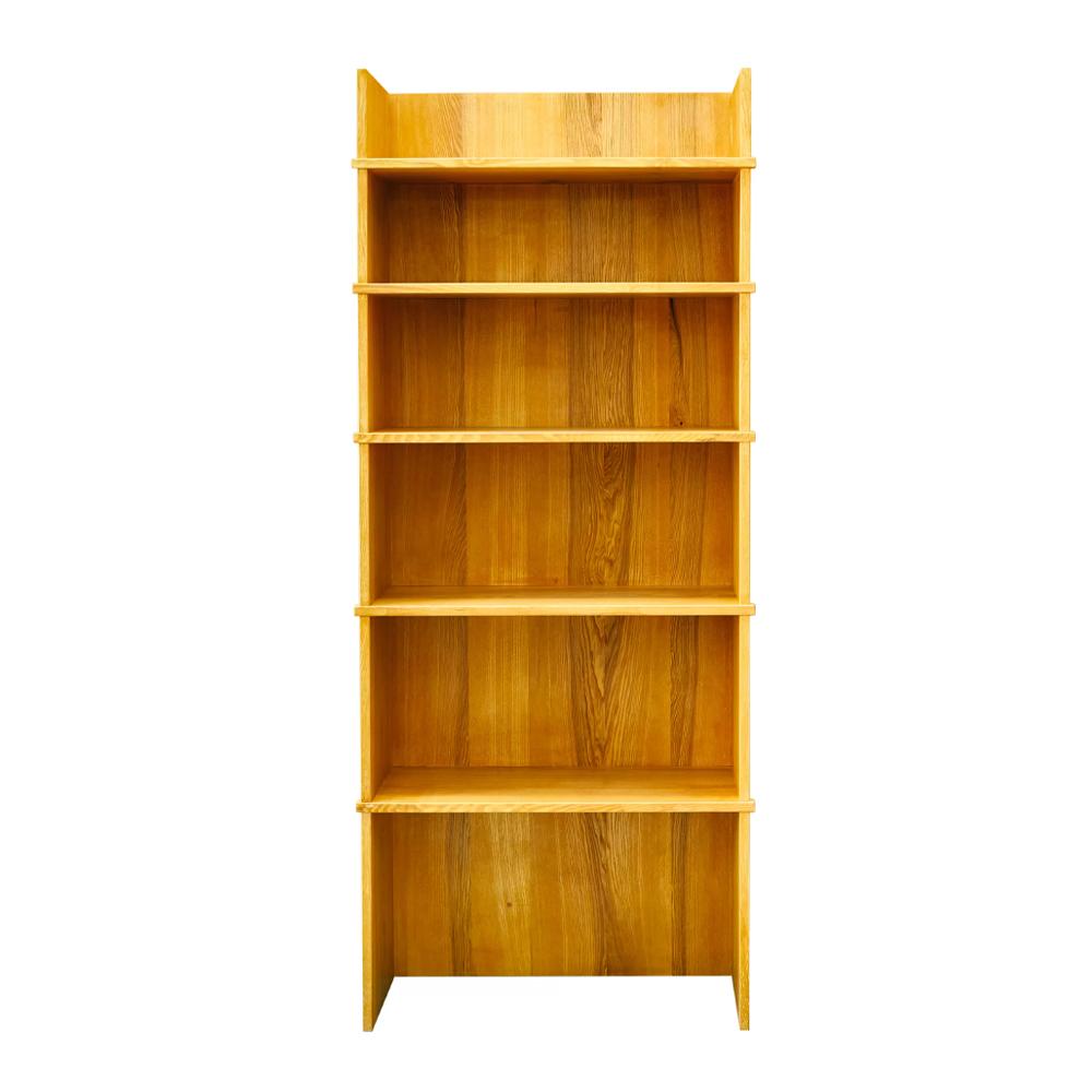 Barker Weld Bookcase