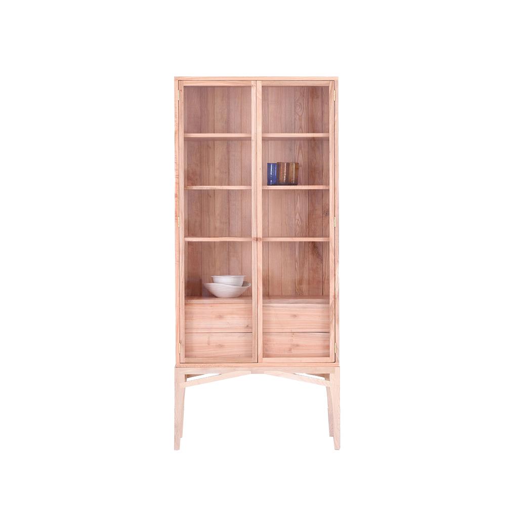 Bayleaf Cabinet