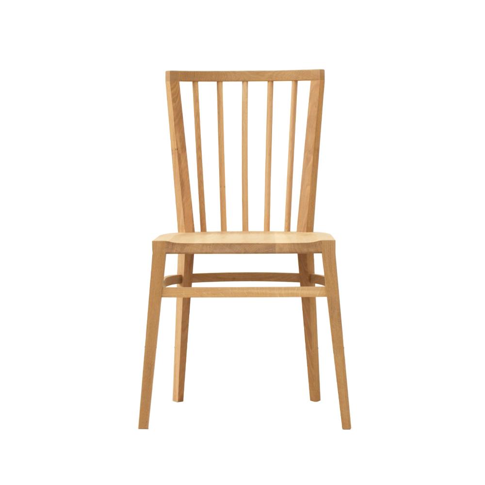 Bayleaf Dining Chair