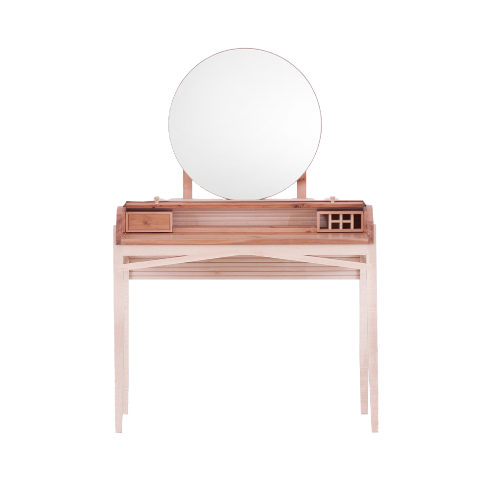 Bayleaf Dressing Table