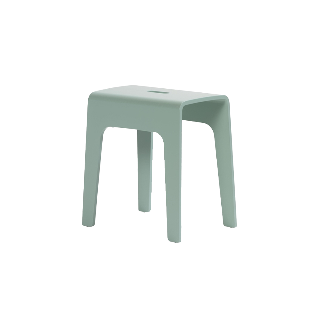 Bimbo Low Stool