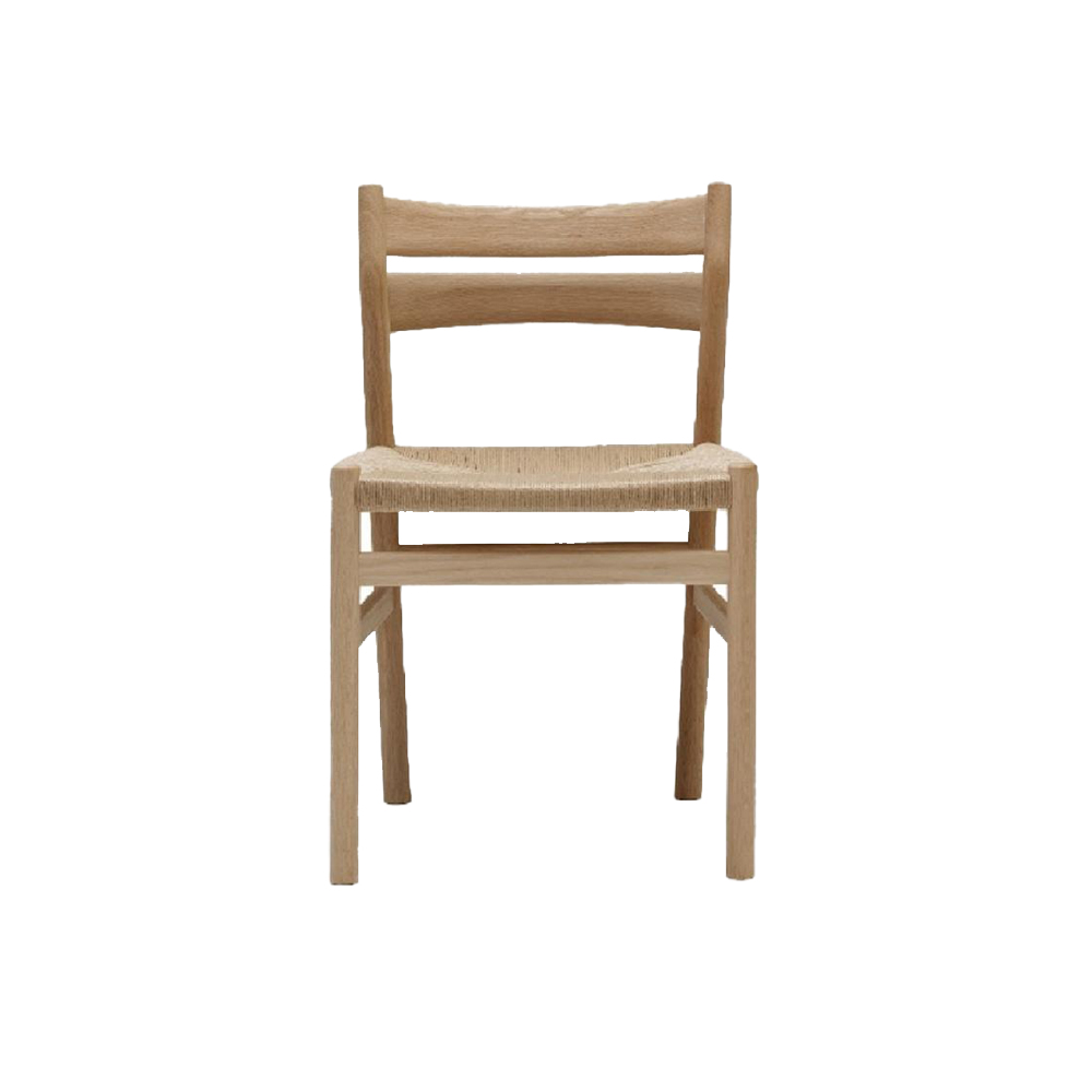 BM1 Dining Chair