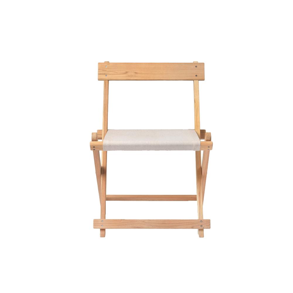 BM4570 Folding Chair
