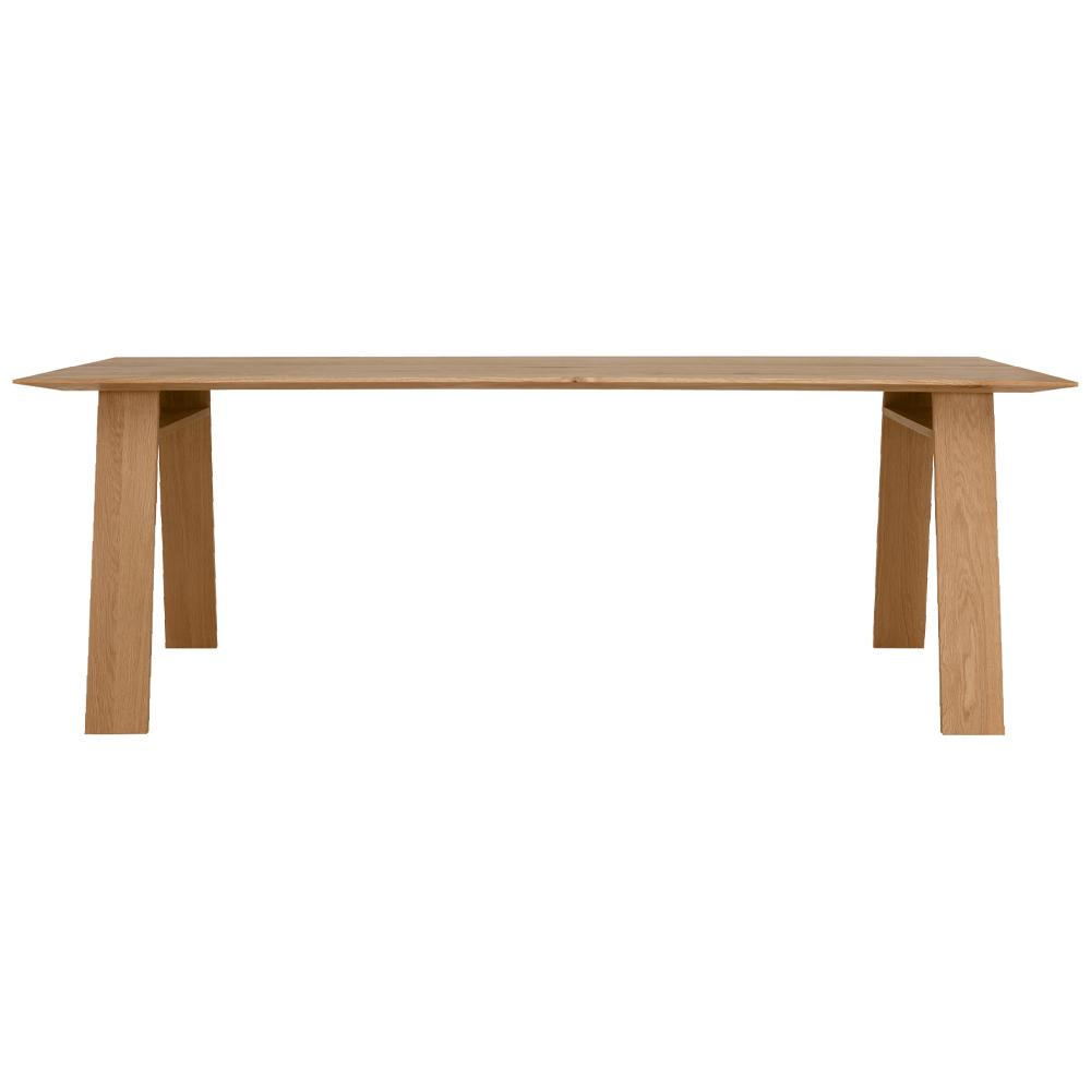 Bondt Rectangular Table