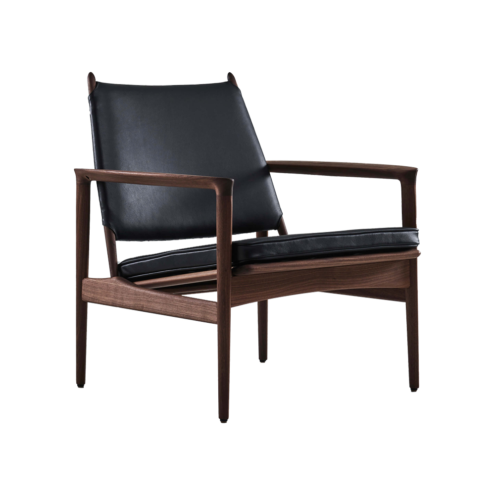 Broadway Lounge Chair
