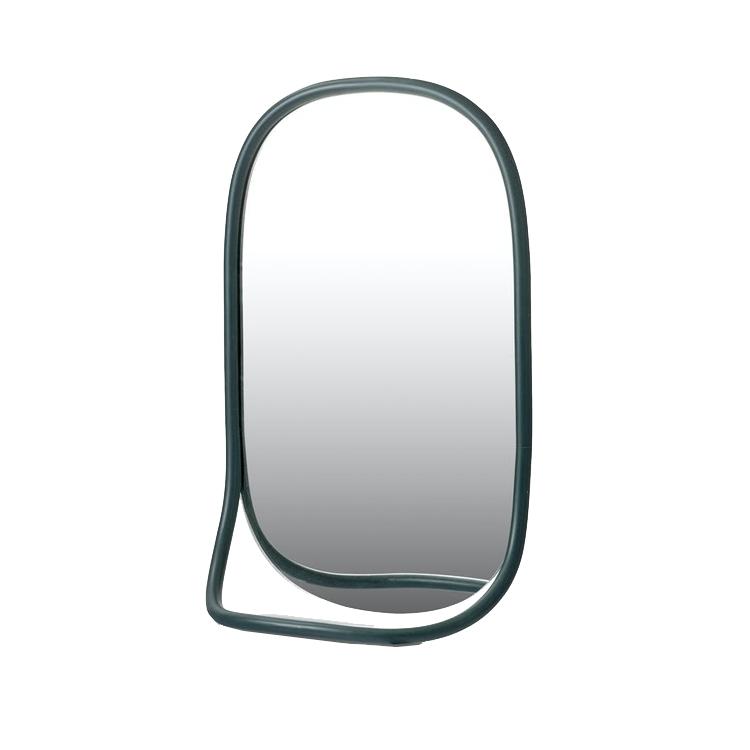 Butler Mirror