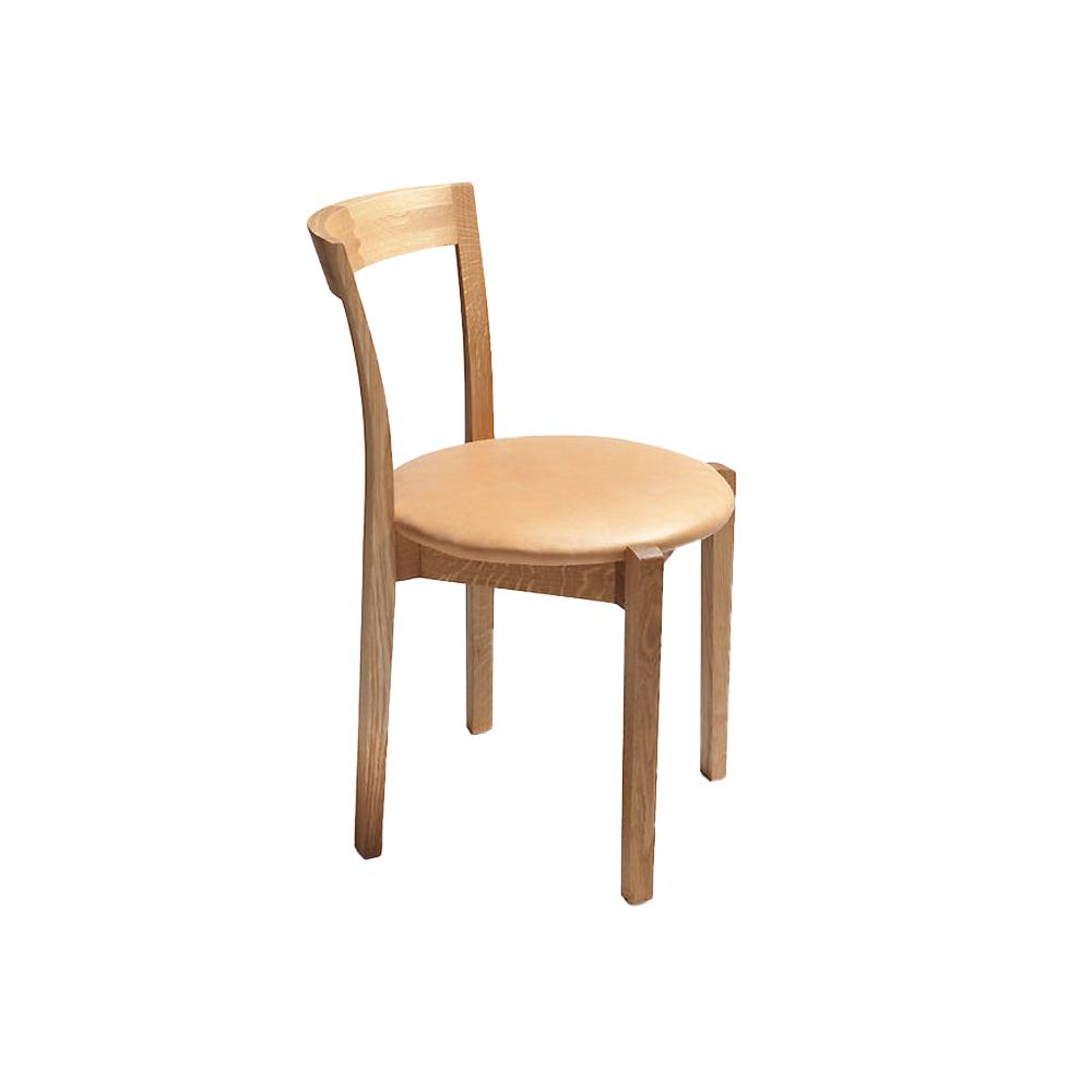 Café Classic RMS2 Chair