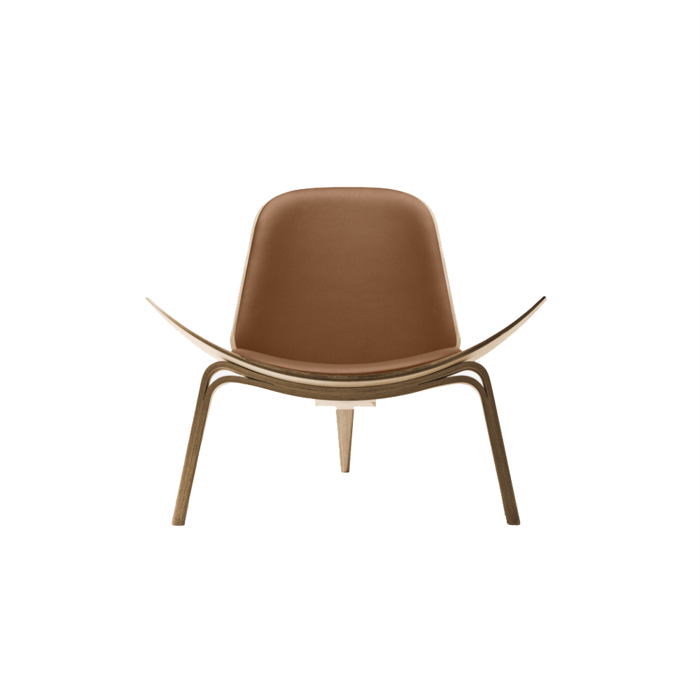 CH07 (Shell) Chair