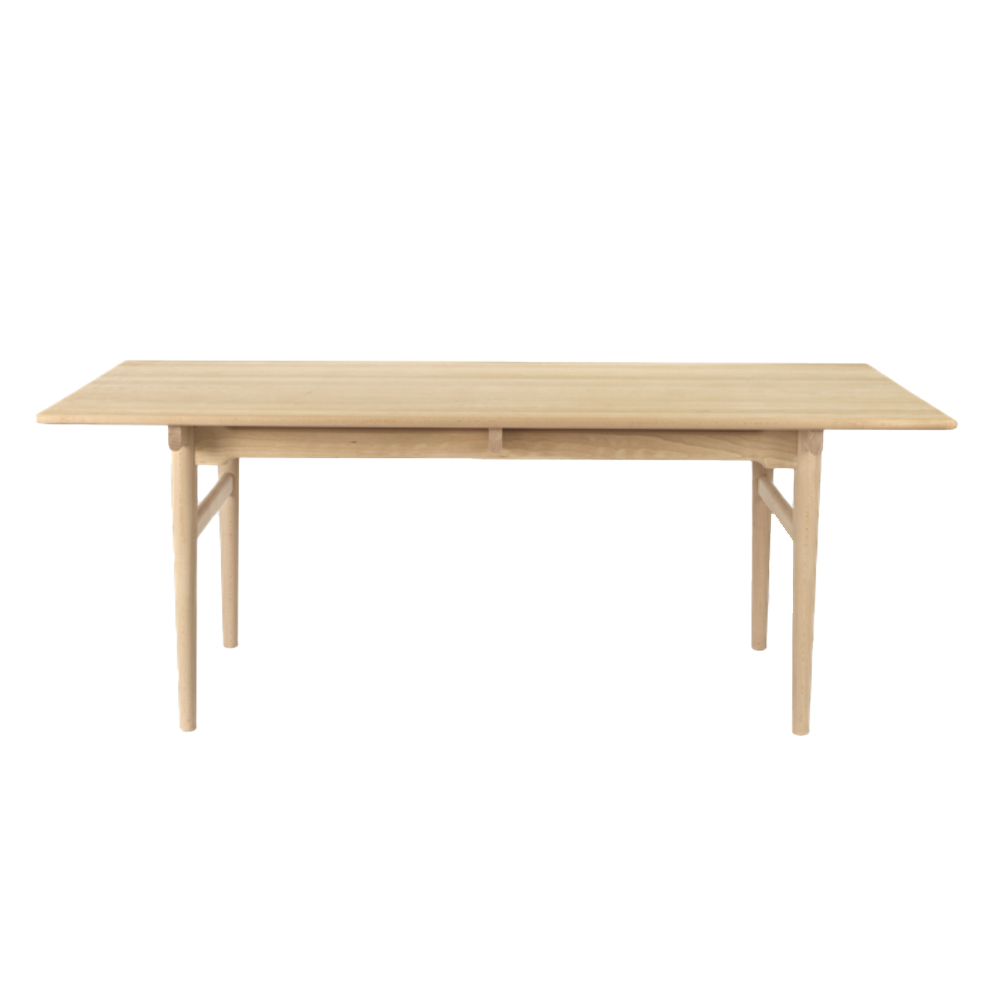 CH327 Extending Dining Table