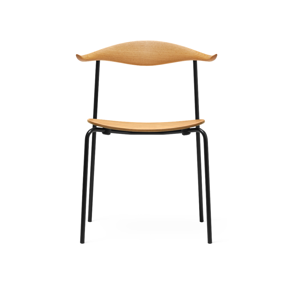 CH88T Dining Chair (Un-upholstered)