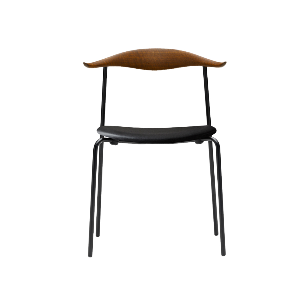 CH88P Dining Chair (Seat Upholstered)