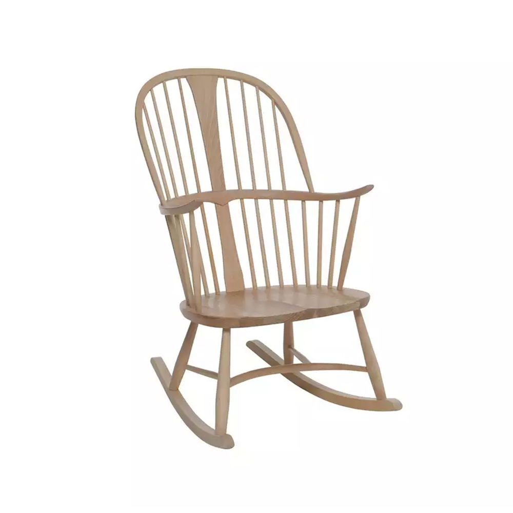 Original Chairmakers Rocking Chair
