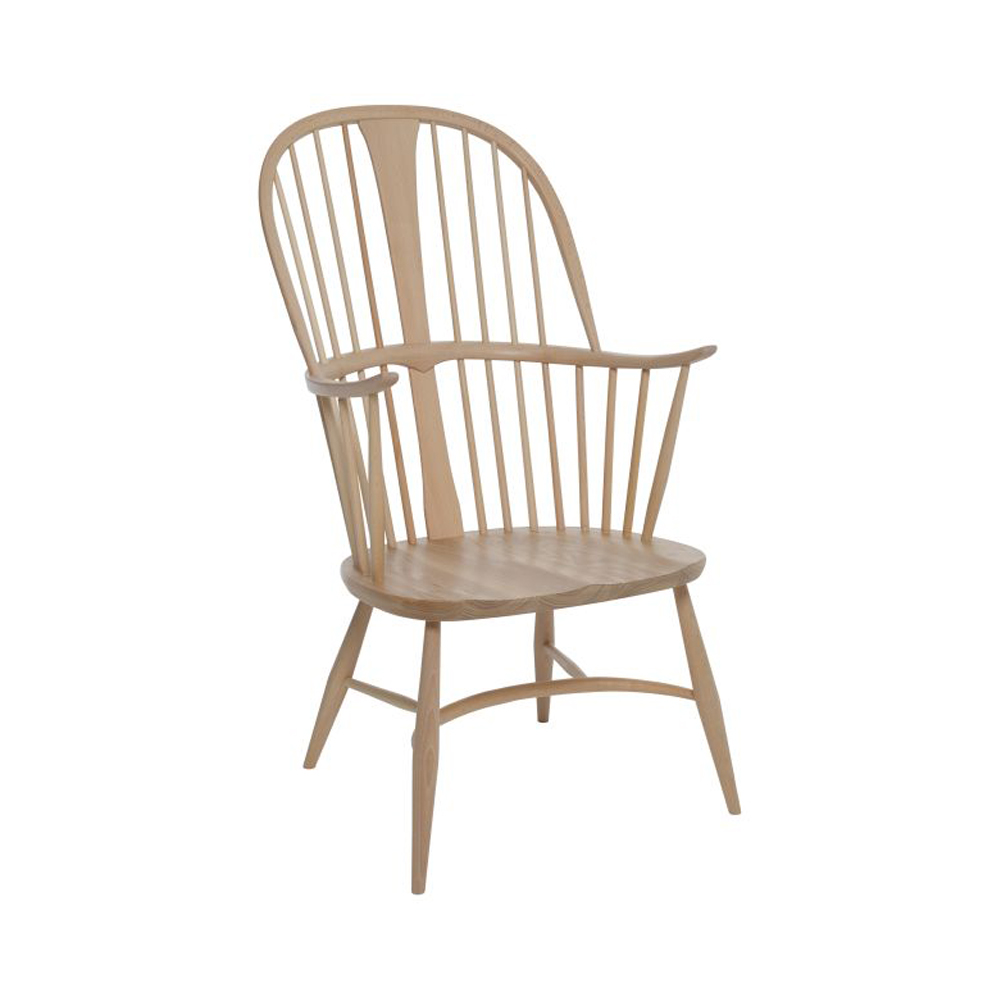 Original Chairmakers Chair