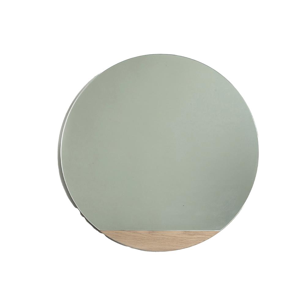 Chord Mirror