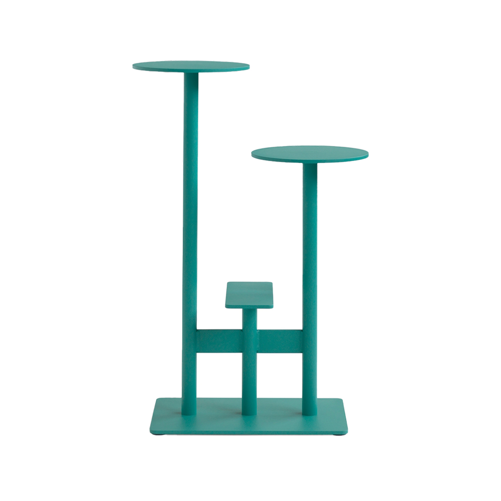 Combo Bar Table & Stool