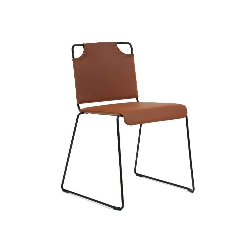 Dandy Dining Chair
