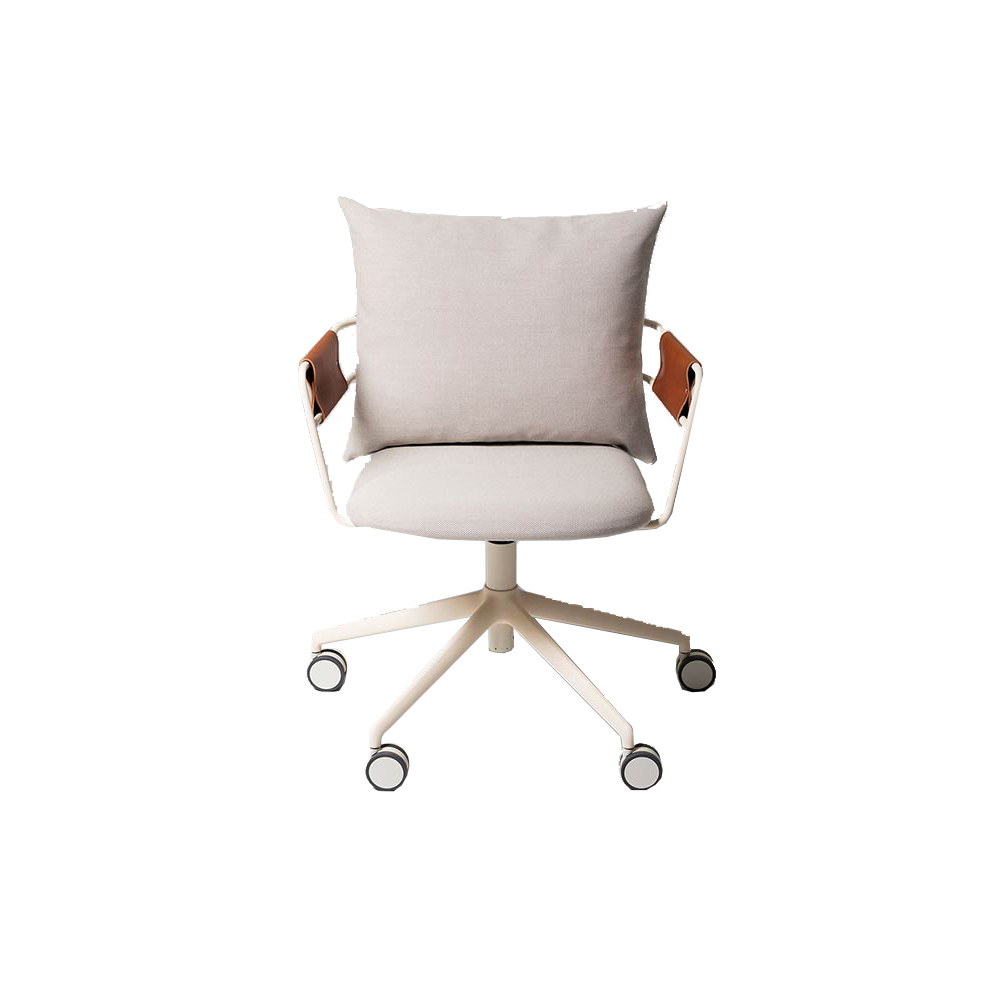 Darling Conference Swivel Chair