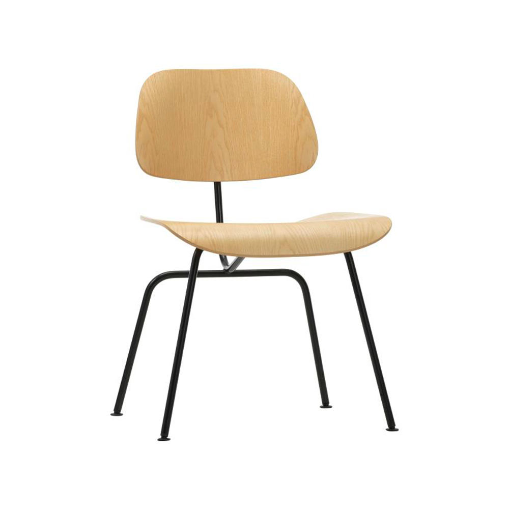 DCM (Dining Chair Metal, Plywood Group)