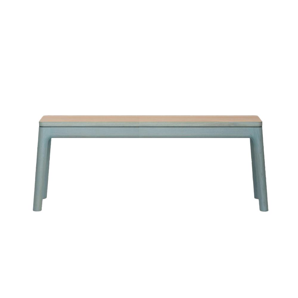 E8 Bank Bench (Un-Upholstered)