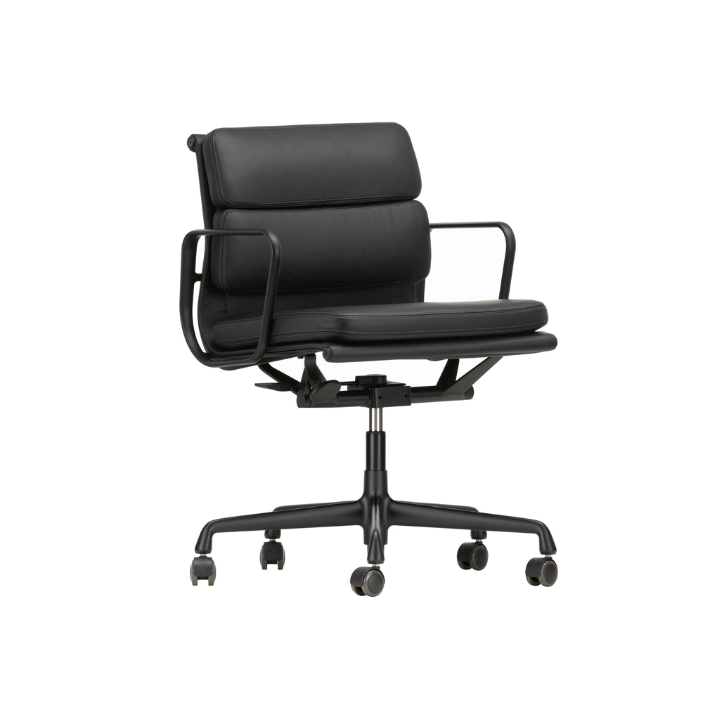EA 217 Soft Pad Chair