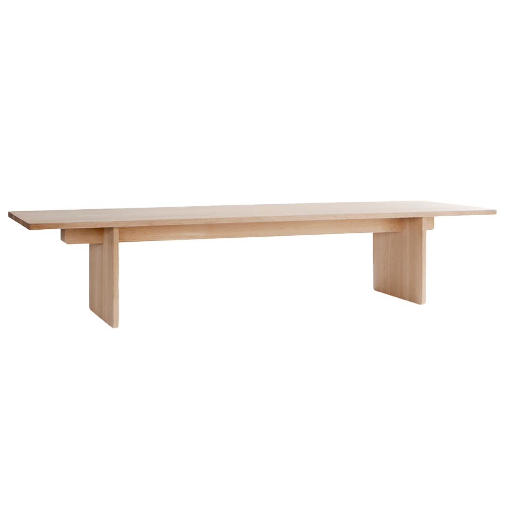 Edi Dining Table