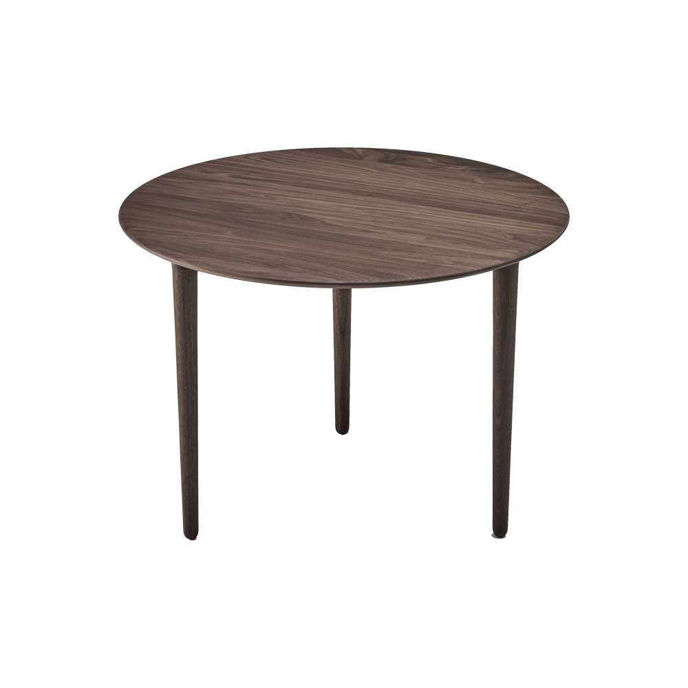 Evja Coffee Table