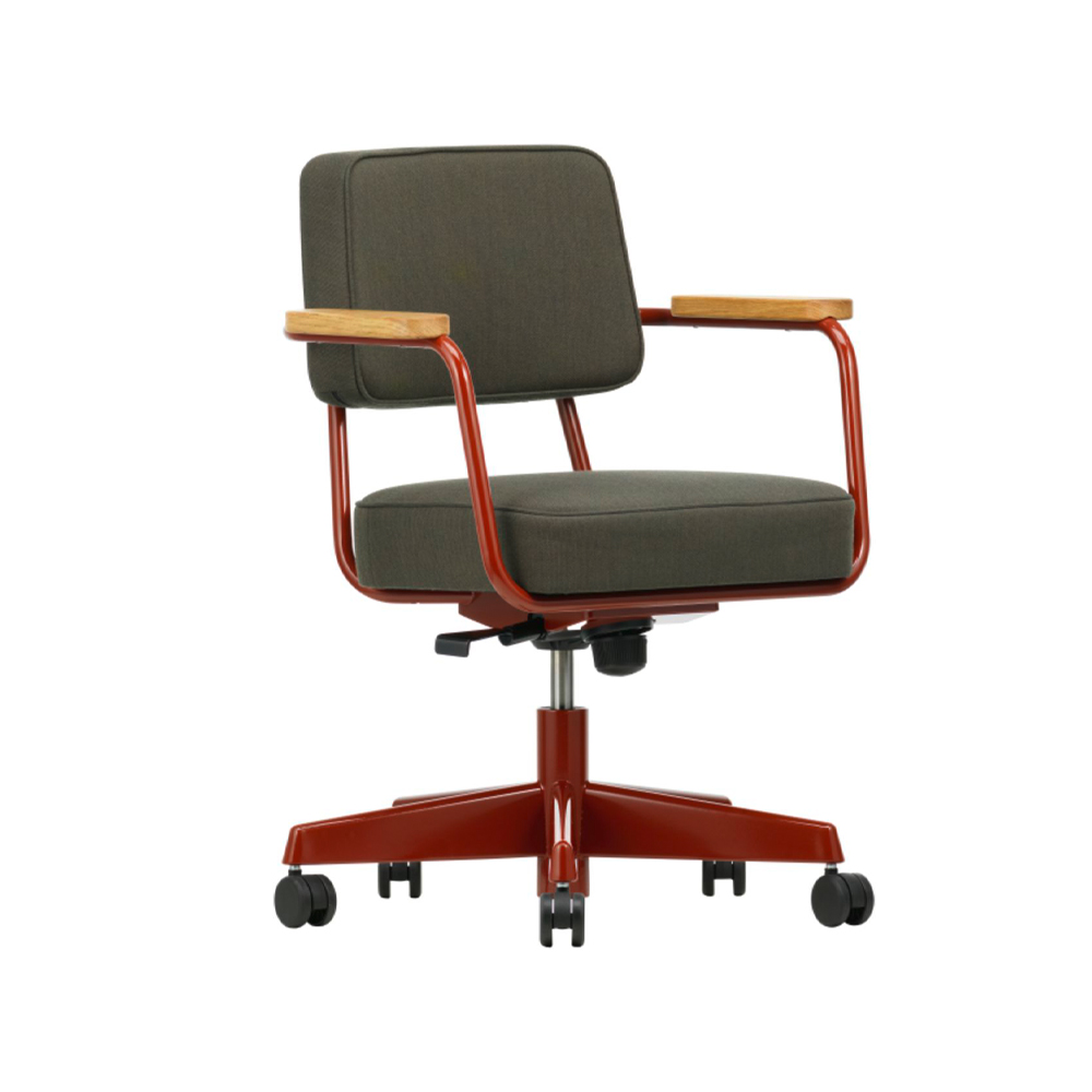 Fauteuil Direction Pivotant Chair