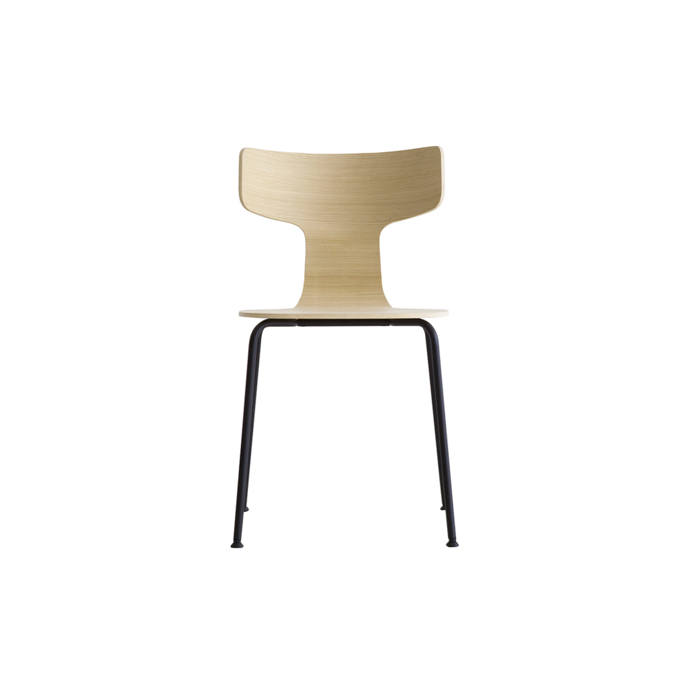 Fedra Dining Chair